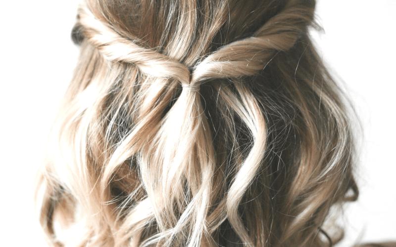 Espectacular peinados de peluquería Galeria De Cortes De Pelo Tendencias - 8 Peinados ideales para cabellos cortos